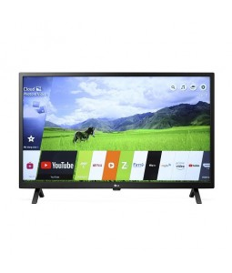 Tivi LG Smart Simple HD 32 inch 32LN560BPTA - 2020
