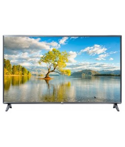 Tivi LG Smart Full HD 43 inch 43LM5700PTC - 2019