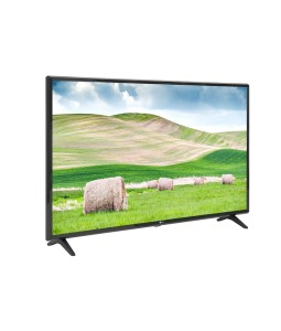 Tivi LG Smart Full HD 43 inch 43LM6300PTB - 2019