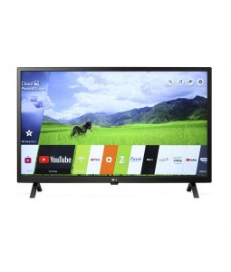 Tivi LG Smart Simple HD 43 Inch 43LN5600 - 2020