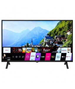Tivi LG Smart Simple 4K 43 Inch 43UN7000 - 2020