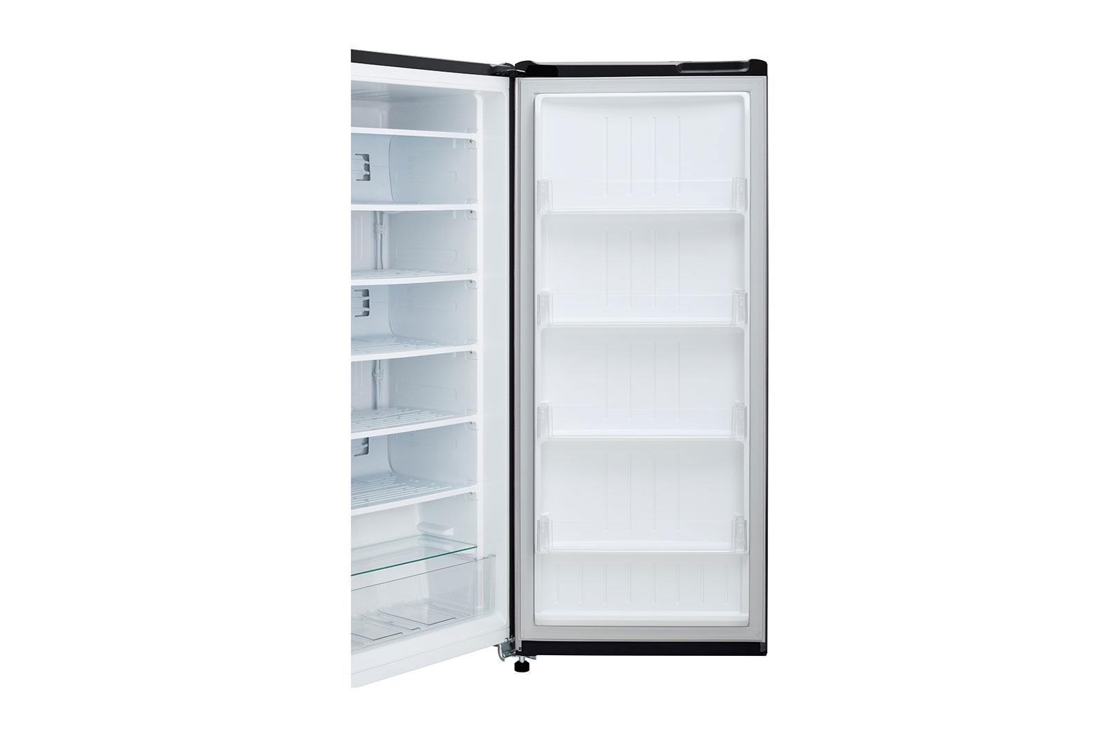 GN-F304WB Tủ lạnh LG